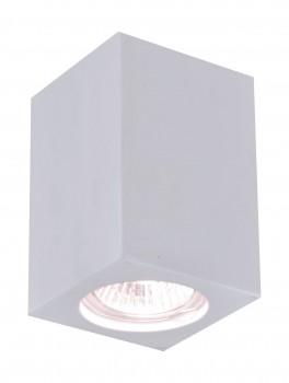 Фото товара A9264PL-1WH Arte Lamp TUBO