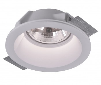 Фото товара A9270PL-1WH Arte Lamp INVISIBLE