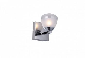 Фото товара A9501AP-1CC Arte Lamp AQUA