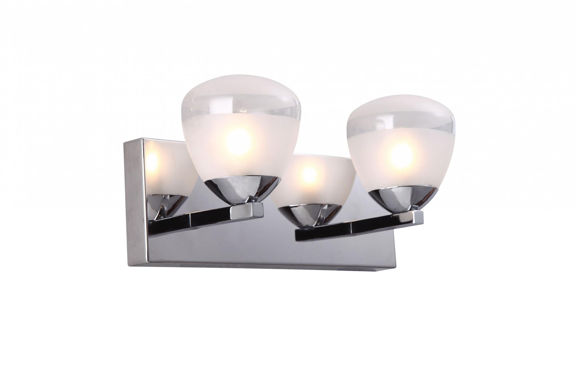 Фото товара A9501AP-2CC Arte Lamp