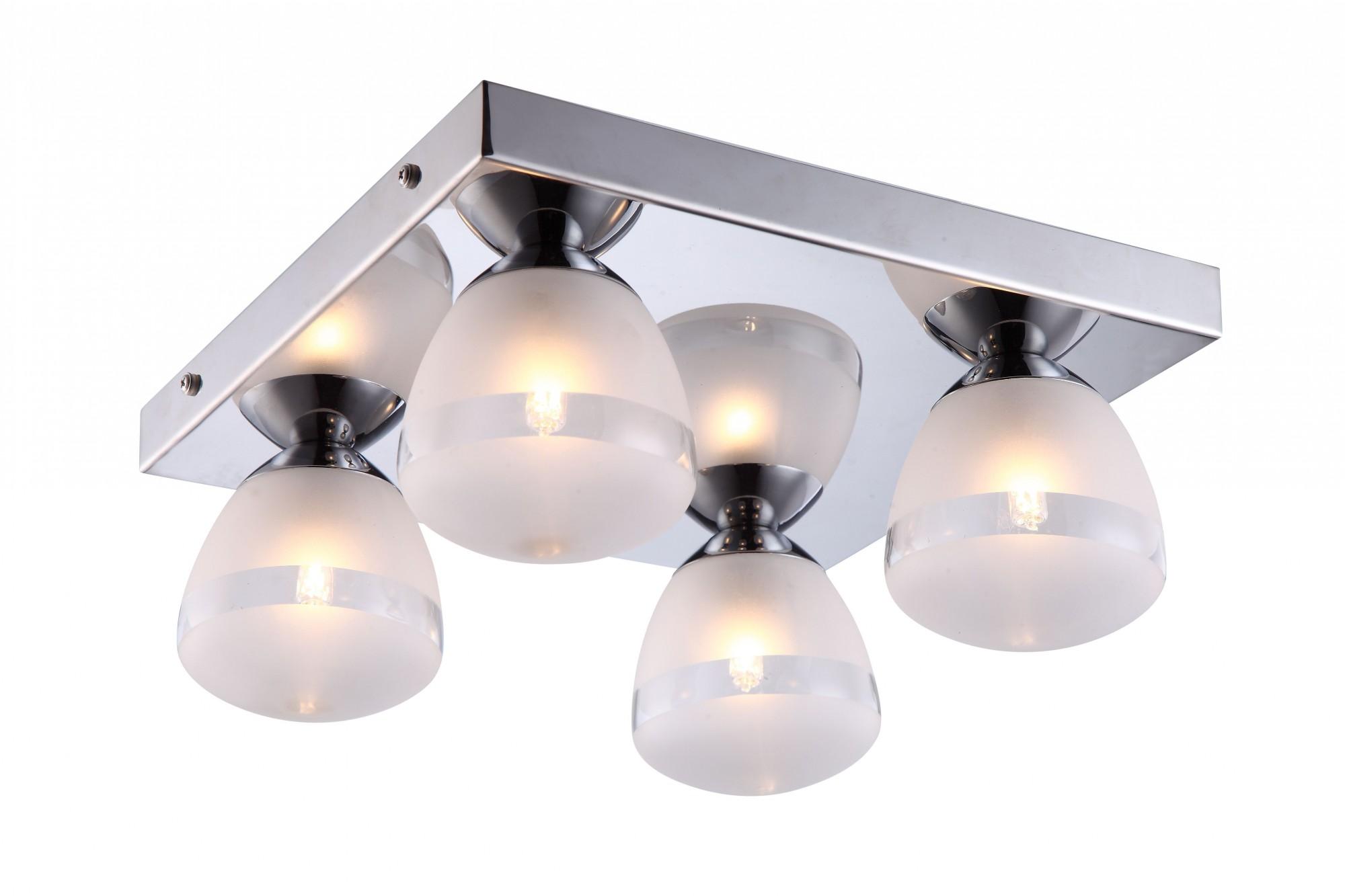 Фото товара A9501PL-4CC Arte Lamp