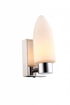 Фото товара A9502AP-1CC Arte Lamp AQUA