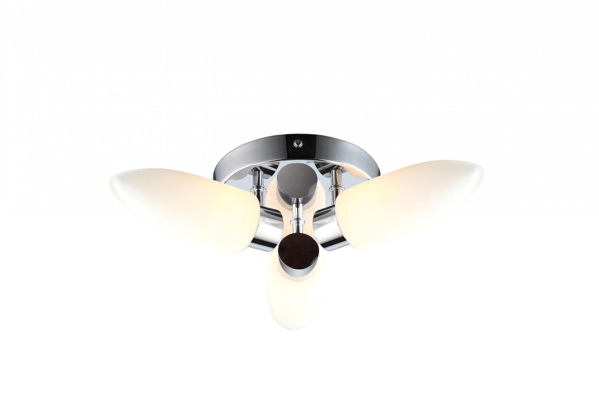 Фото товара A9502PL-3CC Arte Lamp