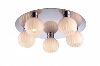 Фото товара A9523PL-5CC Arte Lamp UVA
