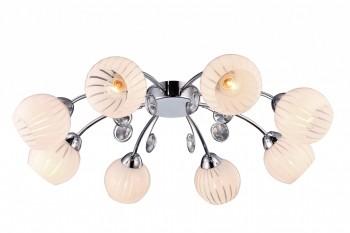 Фото товара A9524PL-8CC Arte Lamp UVA