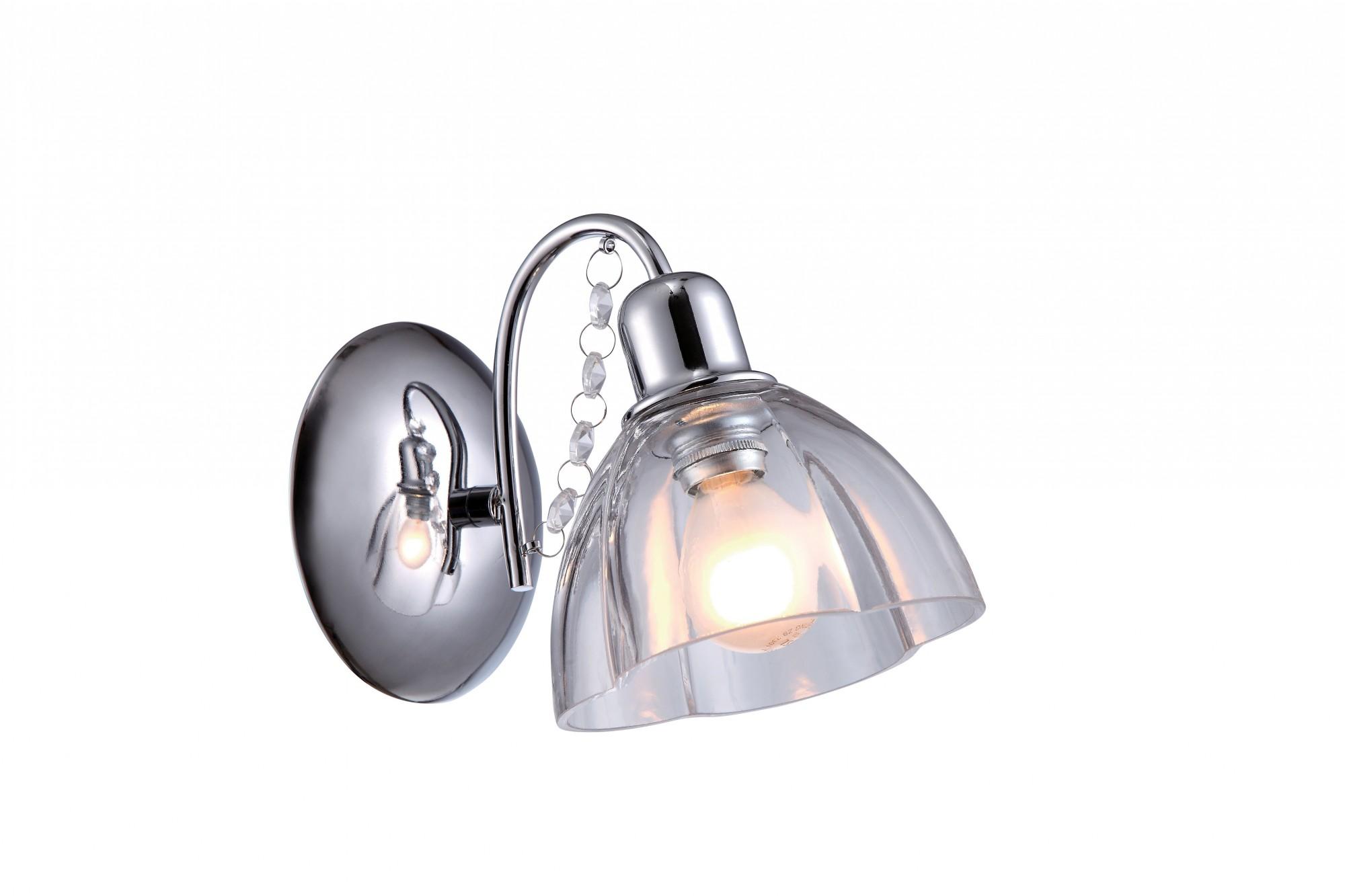 Фото товара A9559AP-1CC Arte Lamp