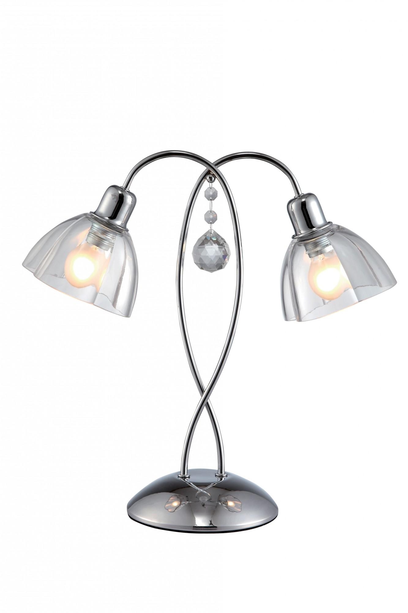 Фото товара A9559LT-2CC Arte Lamp