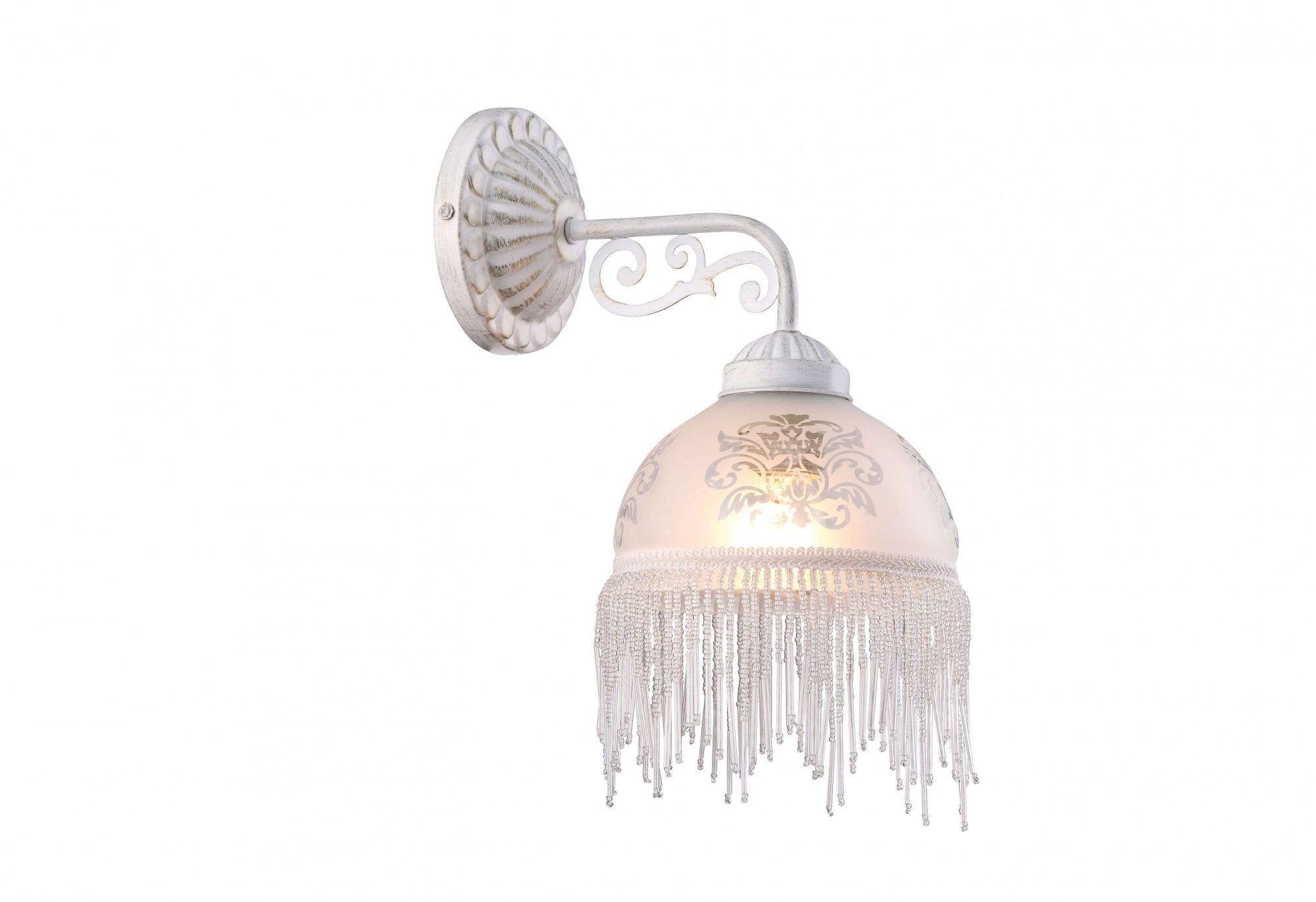 Фото товара A9560AP-1WG Arte Lamp