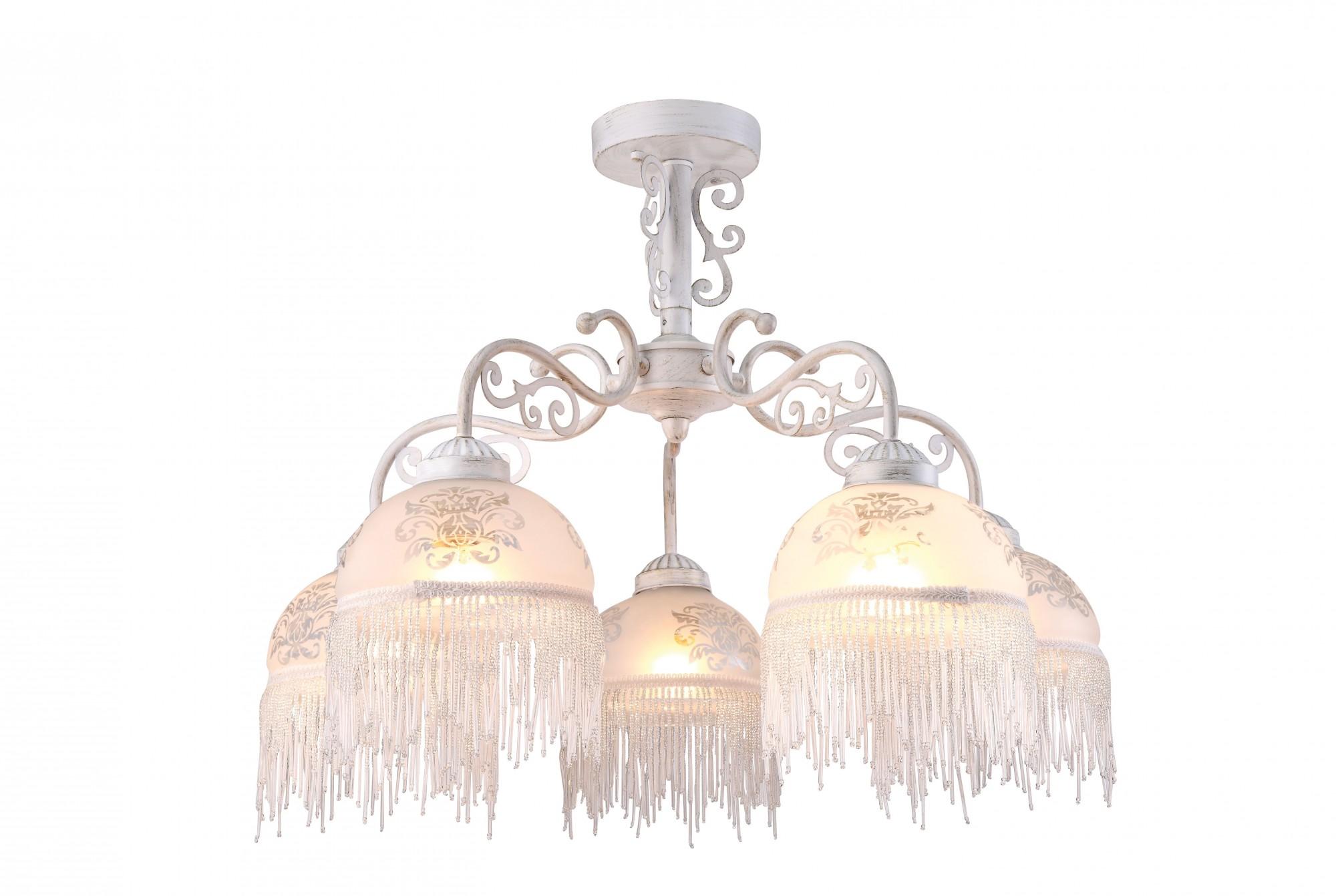 Фото товара A9560PL-5WG Arte Lamp