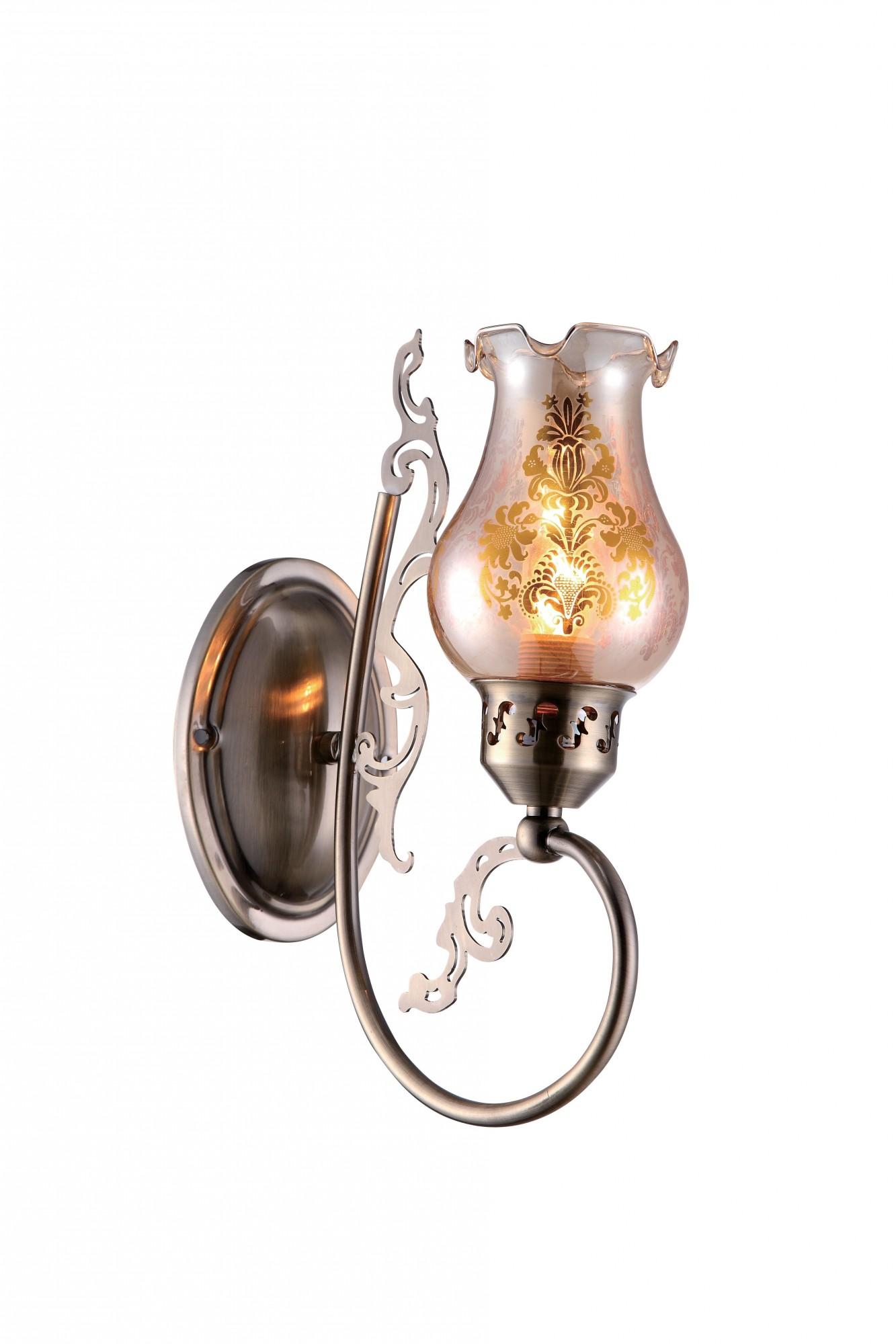 Фото товара A9561AP-1AB Arte Lamp