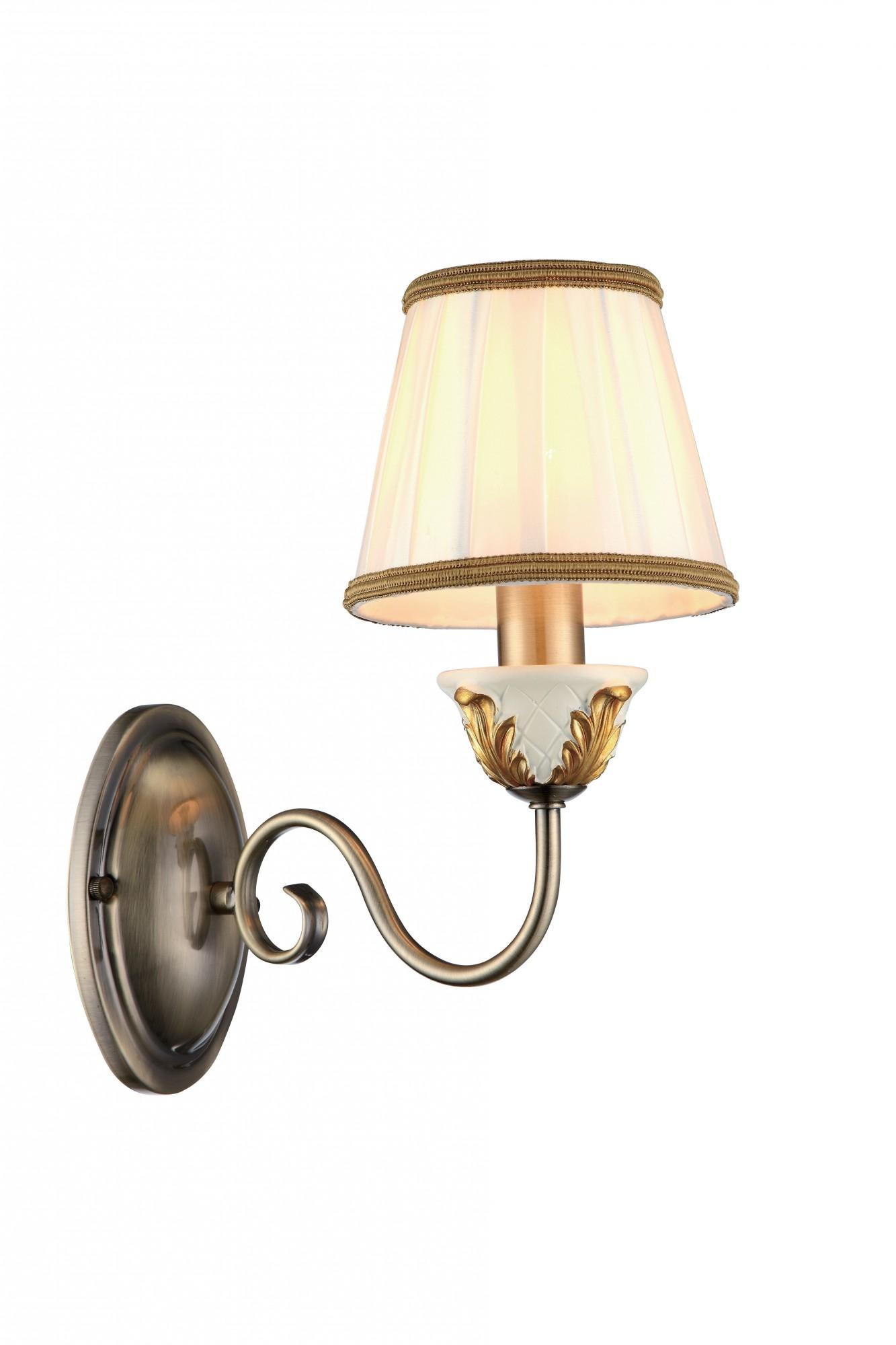 Фото товара A9570AP-1WG Arte Lamp