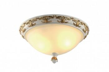 Фото товара A9570PL-2WG Arte Lamp BENESSERE