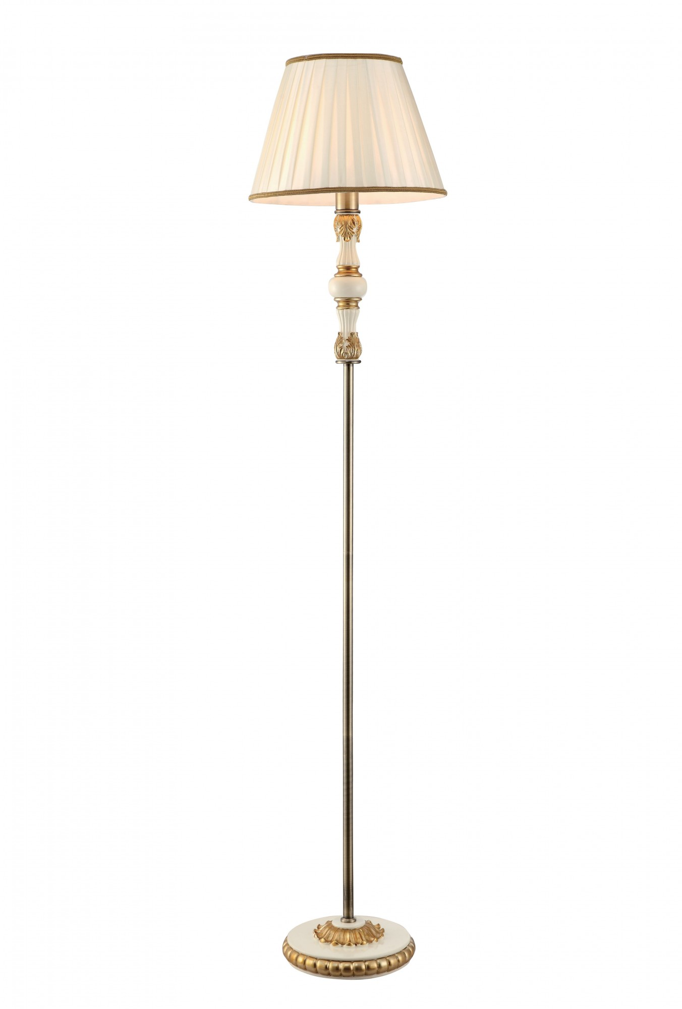 Фото товара A9570PN-1WG Arte Lamp