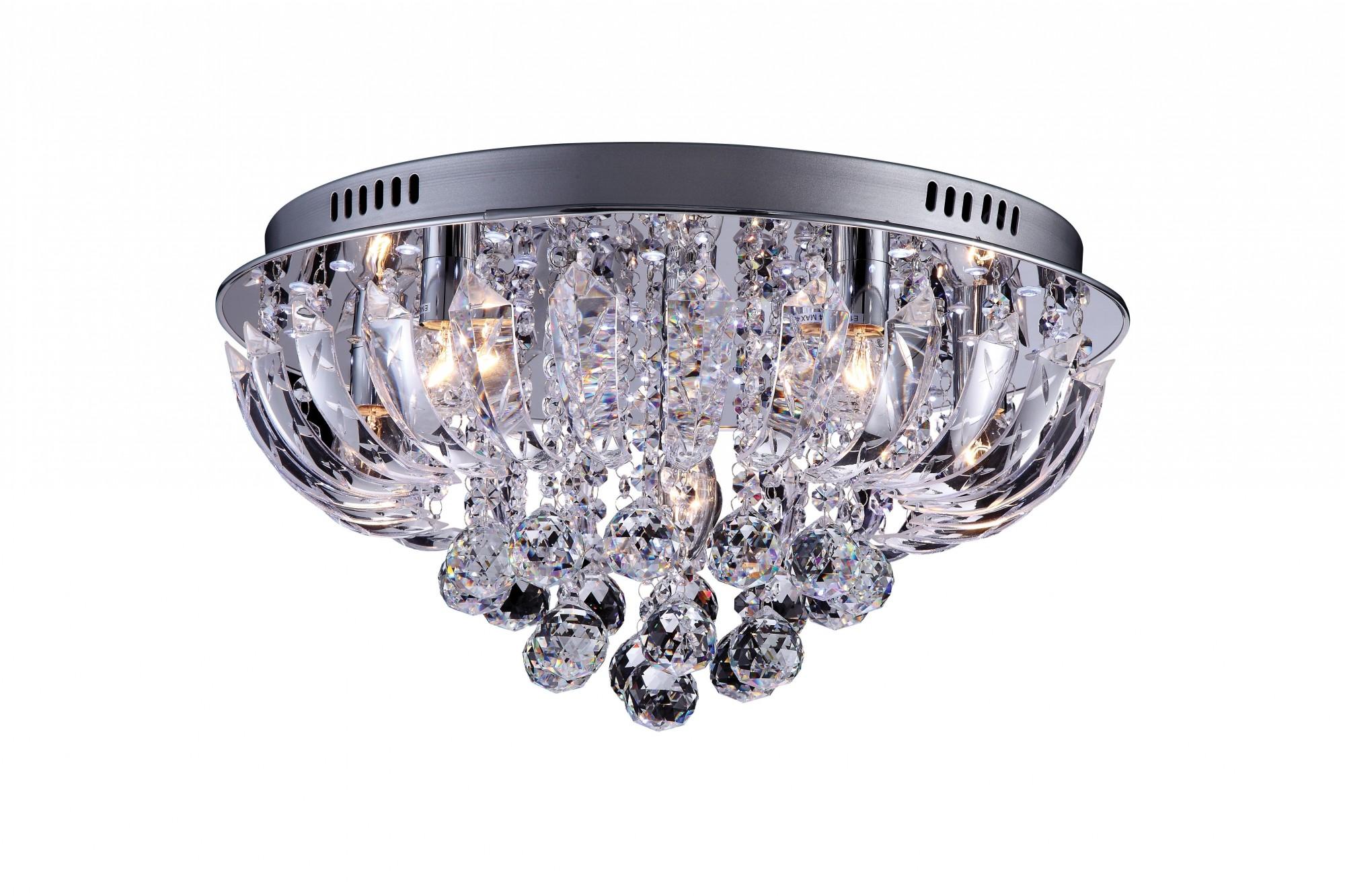 Фото товара A9577PL-6CC Arte Lamp