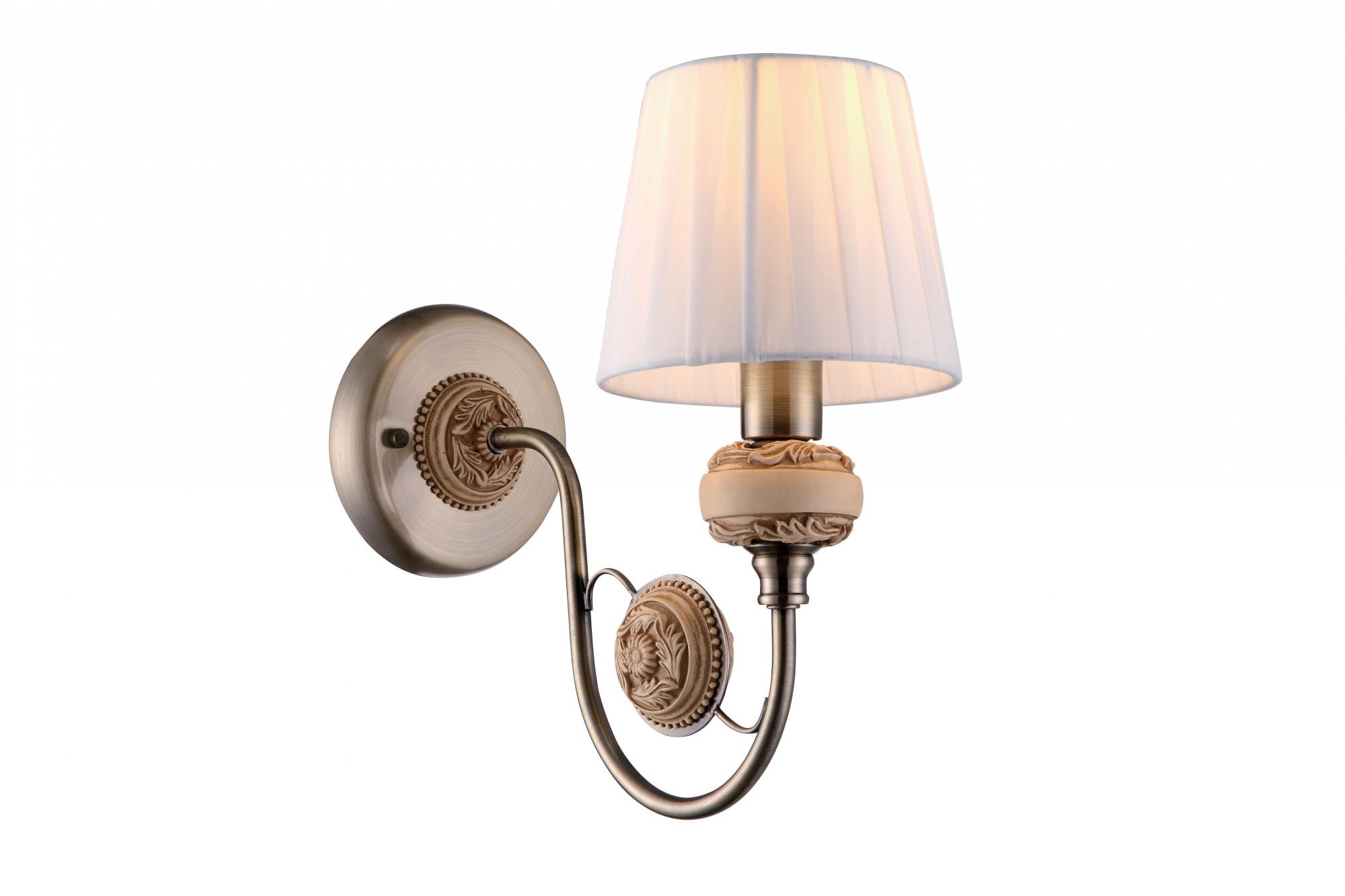 Фото товара A9583AP-1AB Arte Lamp