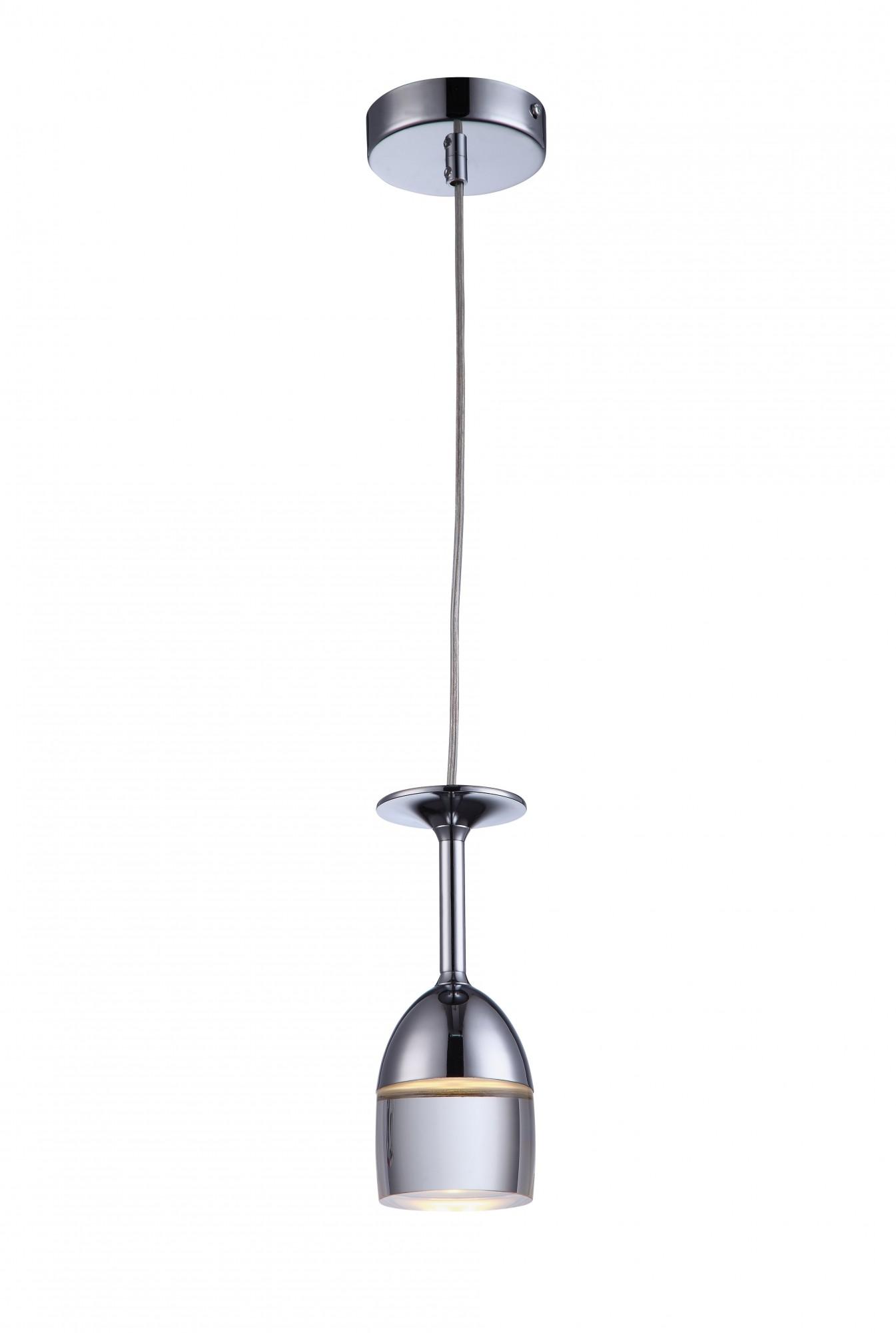 Фото товара A9596SP-1CC Arte Lamp