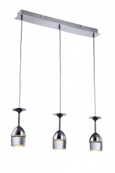 Фото товара A9596SP-3CC Arte Lamp BARISTA