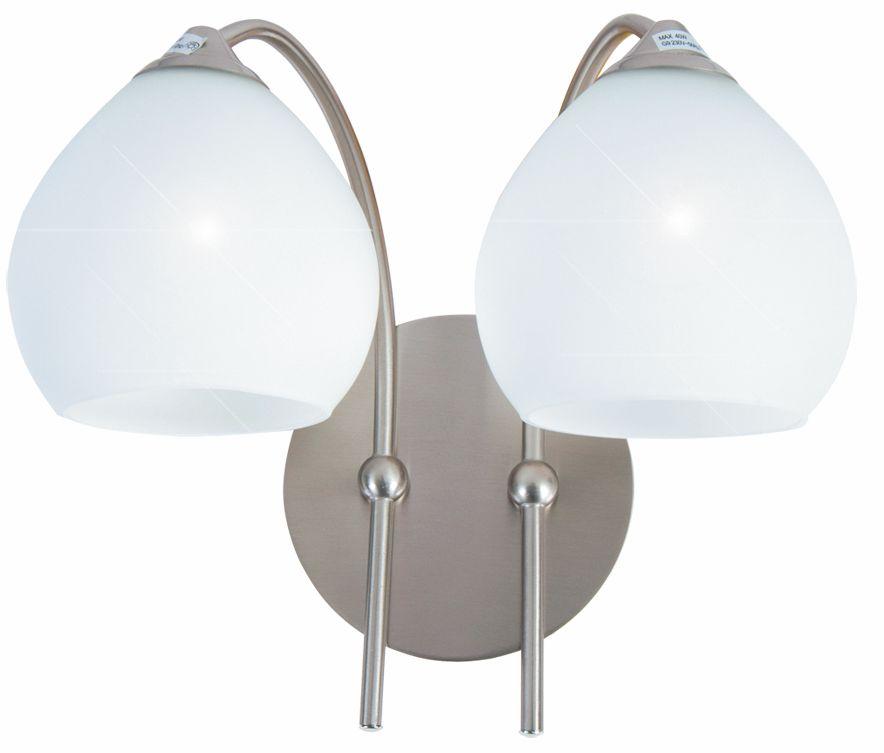 Фото товара A8289AP-2SS Arte Lamp