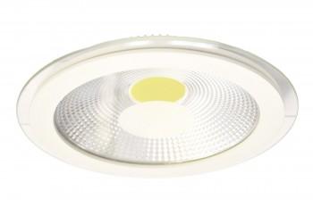 Фото товара A4205PL-1WH Arte Lamp RAGGIO
