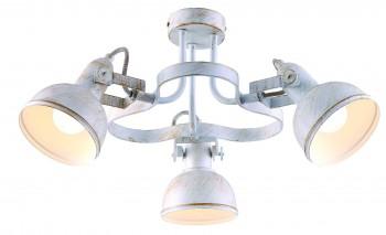 Фото товара A5216PL-3WG Arte Lamp MARTIN