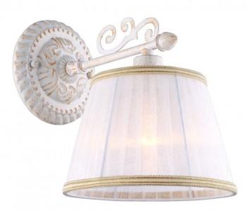 Фото товара A9513AP-1WG Arte Lamp JESS