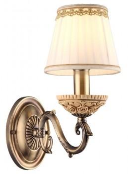 Фото товара A9575AP-1AB Arte Lamp CHERISH