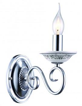 Фото товара A9593AP-1CC Arte Lamp SONIA