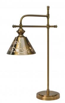 Фото товара A1511LT-1PB Arte Lamp KENSINGTON