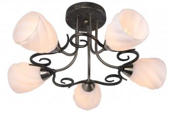 Фото товара A6253PL-5BA Arte Lamp SWIRLS