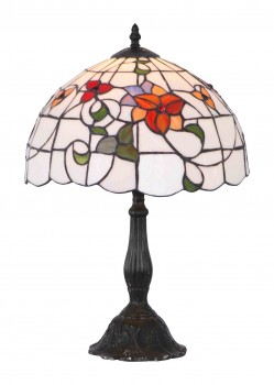 Фото товара A1230LT-1BG Arte Lamp TIFFANY