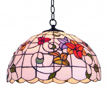 Фото товара A1230SP-2BG Arte Lamp TIFFANY