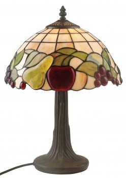 Фото товара A1232LT-1BG Arte Lamp TIFFANY