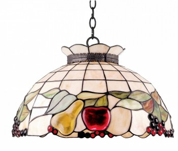 Фото товара A1232SP-2BG Arte Lamp TIFFANY