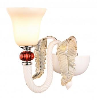 Фото товара A1270AP-1CC Arte Lamp ANTONIO