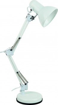 Фото товара A1330LT-1WH Arte Lamp JUNIOR
