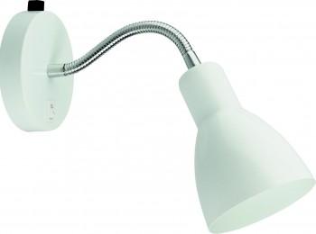 Фото товара A1408AP-1WH Arte Lamp DORM