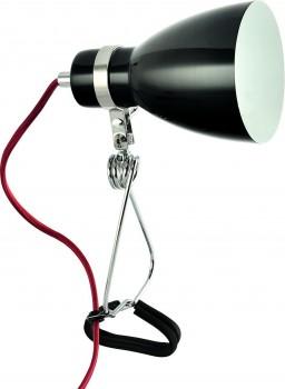Фото товара A1409LT-1BK Arte Lamp DORM