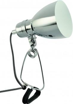 Фото товара A1409LT-1CC Arte Lamp DORM