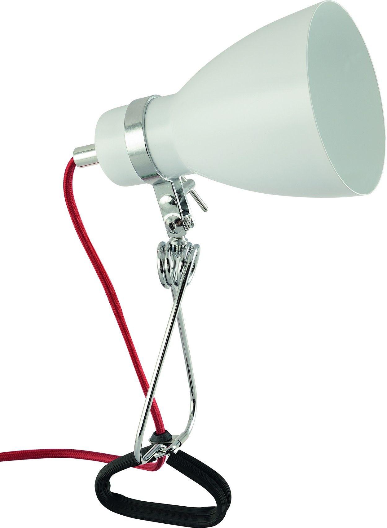 Фото товара A1409LT-1WH Arte Lamp