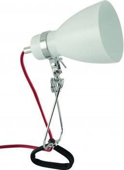 Фото товара A1409LT-1WH Arte Lamp DORM