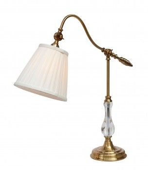 Фото товара A1509LT-1PB Arte Lamp SEVILLE