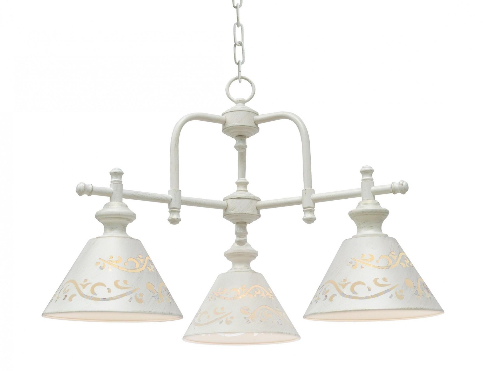 Фото товара A1511LM-3WG Arte Lamp