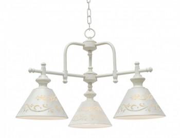 Фото товара A1511LM-3WG Arte Lamp KENSINGTON