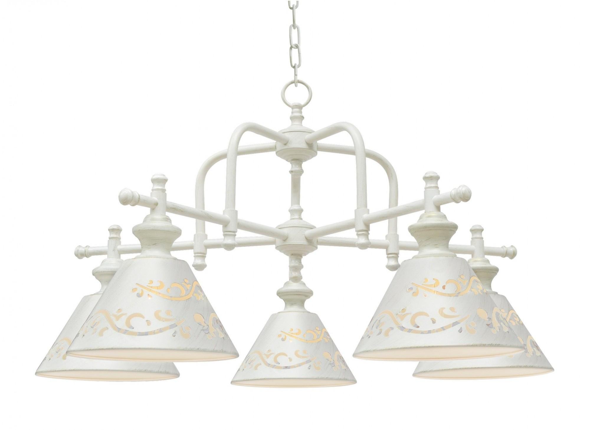 Фото товара A1511LM-5WG Arte Lamp