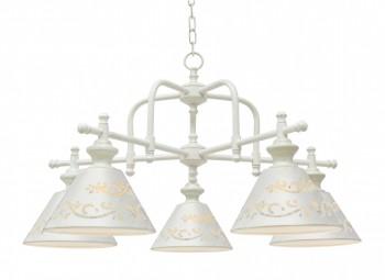 Фото товара A1511LM-5WG Arte Lamp KENSINGTON