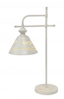 Фото товара A1511LT-1WG Arte Lamp KENSINGTON