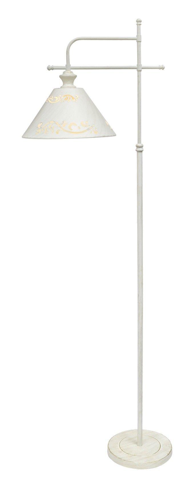 Фото товара A1511PN-1WG Arte Lamp