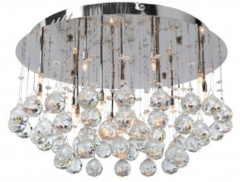 Фото товара A1556PL-15CC Arte Lamp CINCIN