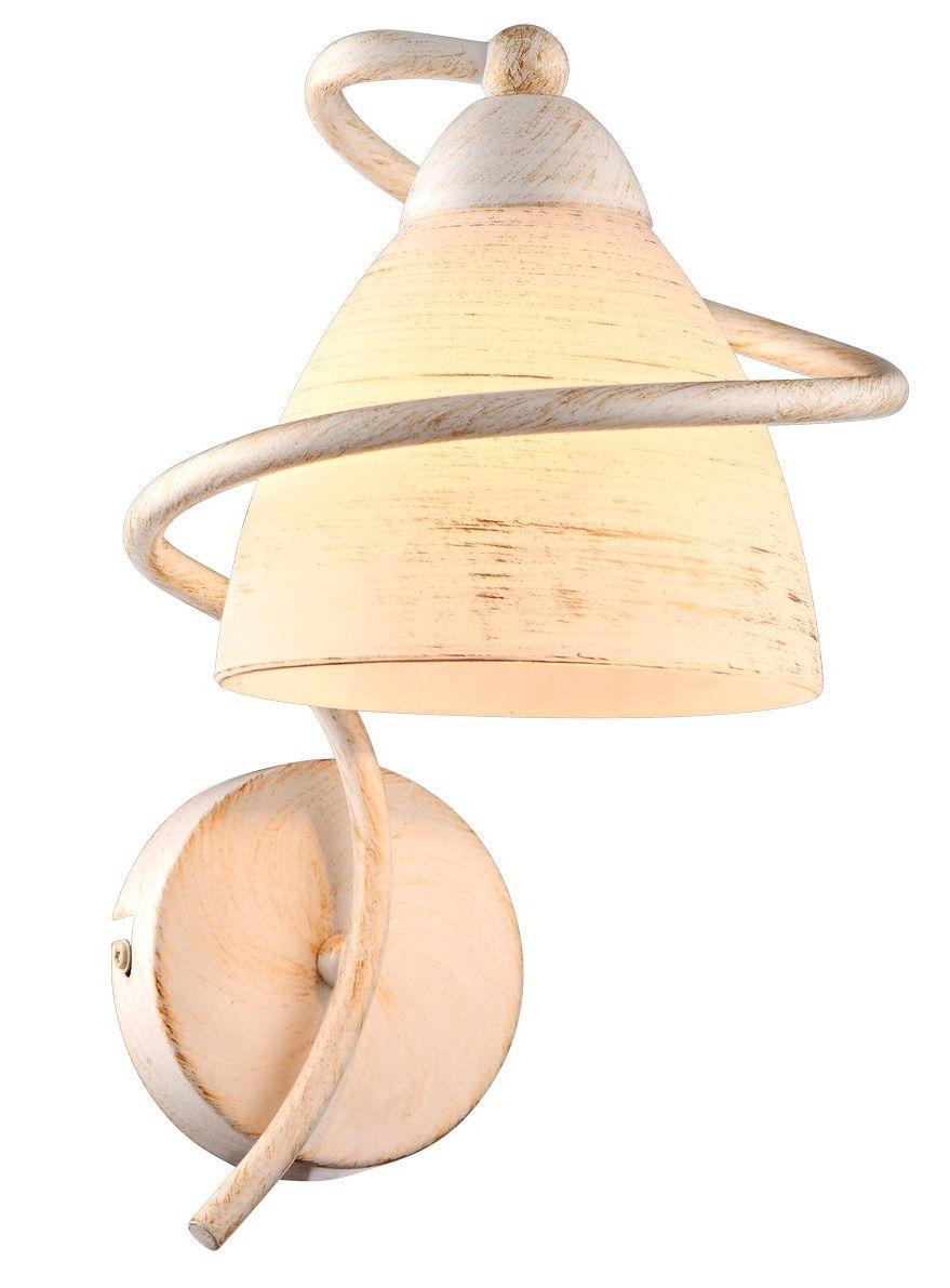 Фото товара A1565AP-1WG Arte Lamp