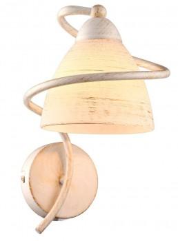 Фото товара A1565AP-1WG Arte Lamp FABIA